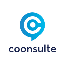 coonsulte logo