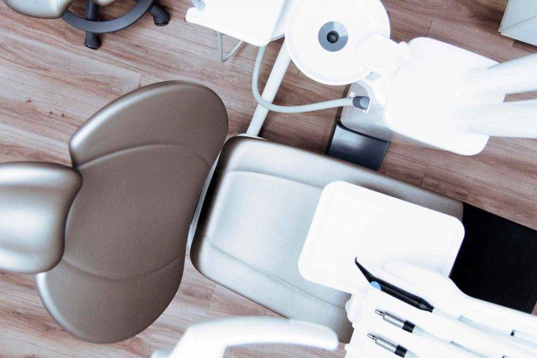 implantes dentales odontologia