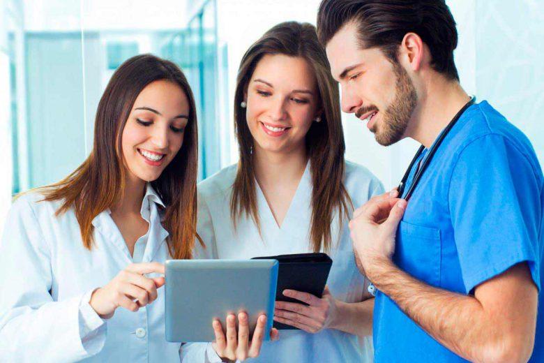 contratar un seguro medico