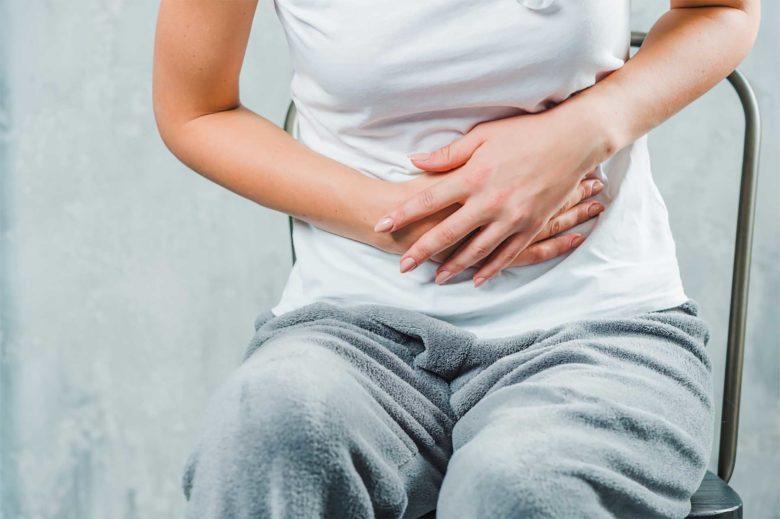 tratamiento y sintomas cancer de pancreas
