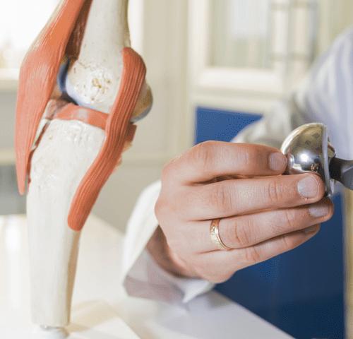 consejos operacion cadera